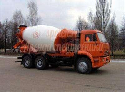 Бетона барабинск ручной вибратор для бетона на 220 купить в москве